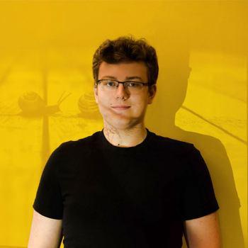 Nick Schmidtke